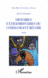 Histoires extraordinaires du commandant Béchir.pdf