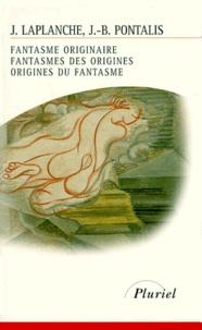 Alixetmika.fr Fantasme originaire, fantasmes des origines, origines du fantasme Image