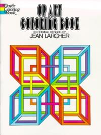 Op Art Coloring Book.pdf