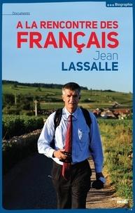 A la rencontre des Français.pdf