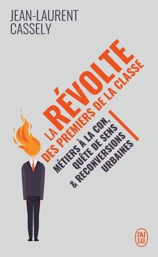 La révolte des premiers de la classe