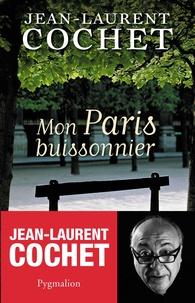 Ucareoutplacement.be Mon Paris buissonnier Image