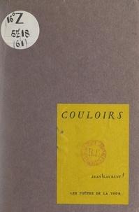Jean Laurent - Couloirs.