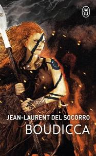 Jean-Laurent Del Socorro - Boudicca.
