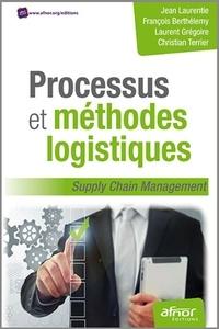 Processus et méthodes logistiques - Supply Chain Management.pdf