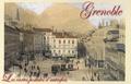 Jean Lauria - Grenoble.