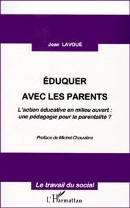 Jean Lavoué - .