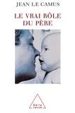 Jean Le Camus - Le vrai rôle du père.