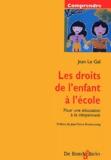 Jean Le Gal - .