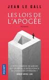 Jean Le Gall - Les lois de l'apogée.