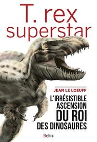 T. rex superstar.pdf