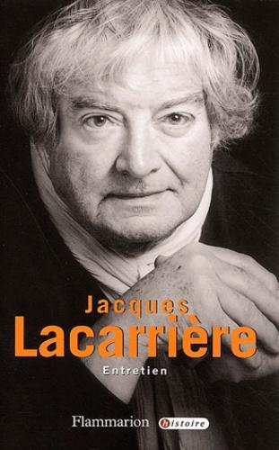 Jean Lebrun - .