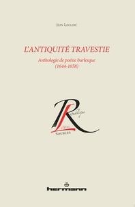 Lantiquité travestie.pdf