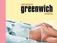 Jean Lecointre - Greenwich.