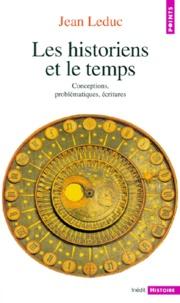 Jean Leduc - .