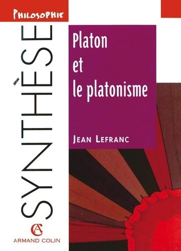 Platon et le platonisme