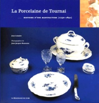 Jean Lemaire et Jean-Jacques Rousseau - .