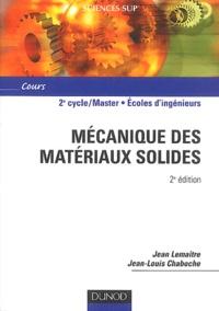 Mécanique des matériaux solides.pdf