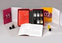 Télécharger des livres sur Google au format pdf Le clin de nez  - 6 arômes français