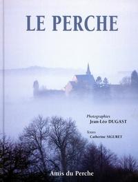 Jean-Léo Dugast - Le Perche.