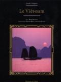 Jean-Léo Dugast et Marc Rousseau - Le Viêt-nam.