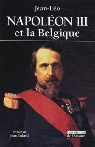 Napoléon III et la Belgique.pdf