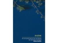 Jean-Léon Pallandre - En gâtine - Carte postale sonore. 1 CD audio