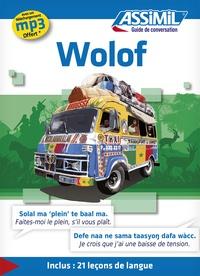 Wolof.pdf