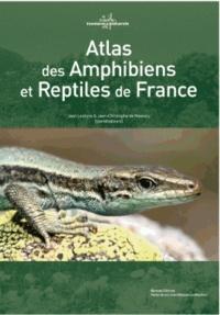 Atlas des amphibiens et reptiles de France.pdf