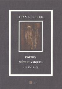 Jean Lescure - .