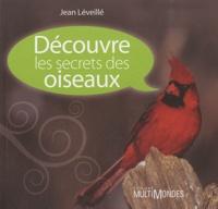 Découvre les secrets des oiseaux.pdf