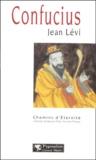 Jean Lévi - .