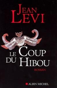 Jean Levi et Jean Levi - Le Coup du hibou.