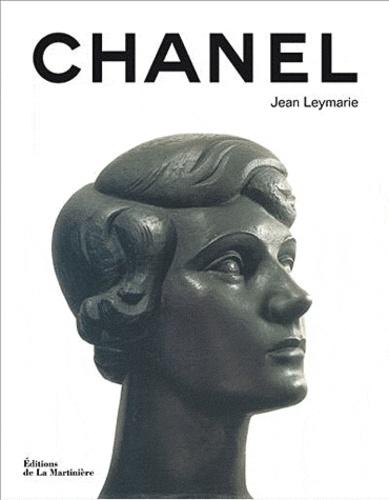 Jean Leymarie - Chanel.