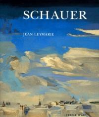 Jean Leymarie - .
