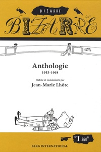 Bizarre - Anthologie 1953-1968.pdf