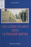 Jean Lhote - .