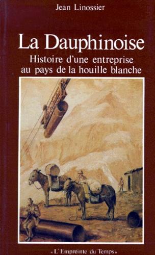 Jean Linossier - .