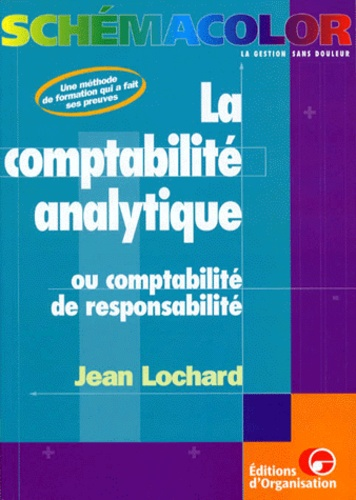 Jean Lochard - .