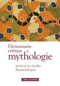 Era-circus.be Dictionnaire critique de mythologie Image