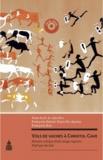 Jean-Loïc Le Quellec et François-Xavier Fauvelle-Aymar - Vols de vaches à Christol Cave - Histoire critique d'une image rupestre d'Afrique du Sud.