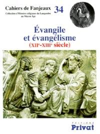 Jean Longère et  Collectif - .