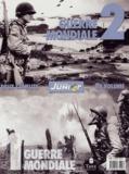 Jean Lopez - Les deux guerres mondiales - Deux conflits, un volume.