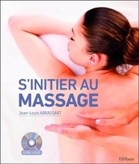 Sinitier au massage.pdf