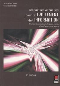 Techniques avancées pour le traitement de linformation - Réseaux de neurones, logique floue, algorithmes génétiques.pdf