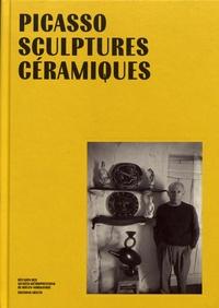 Picasso sculptures céramiques.pdf