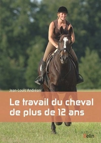 Le travail du cheval de plus de 12 ans.pdf