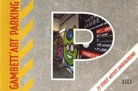 Gambettart parking - 15 artistes urbains underground.pdf
