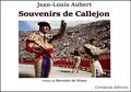 Jean-Louis Aubert - Souvenirs de callejon.