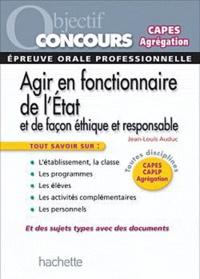 Goodtastepolice.fr Agir en fonctionnaire de l'Etat et de façon éthique et responsable Image